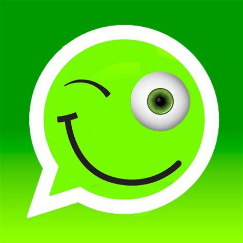 imagenes de reflexión para whatsapp el blog de jos 233 antonio del pozo guasa del whatsapp