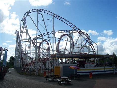 theme park ds m ds scotland s theme park photos videos reviews