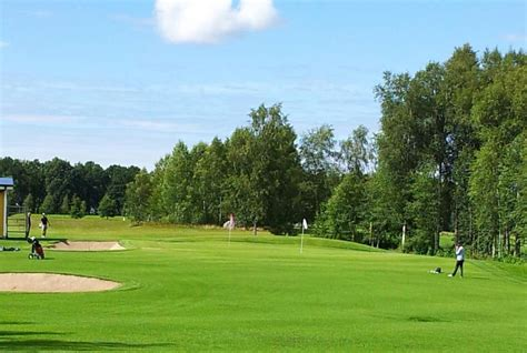 real time reservations  golf green fees  laholms