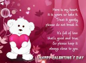 s day card sayings roses are quot for quot boyfriend distance happy