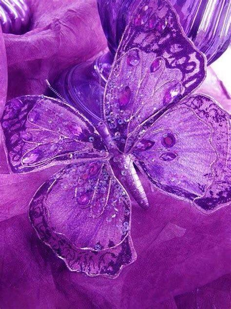 I Am Purple And I Am Beautiful by 17 Best Ideas About Purple Stuff On Purple
