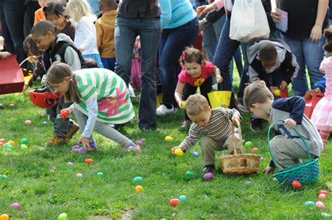 easter egg hunt chattanooga easter egg hunts 2015 realty times