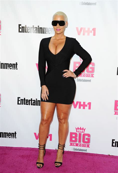 vh1 big in 2015 with entertainment weekly awards amber rose vh1 big in 2015 with entertainment weekly