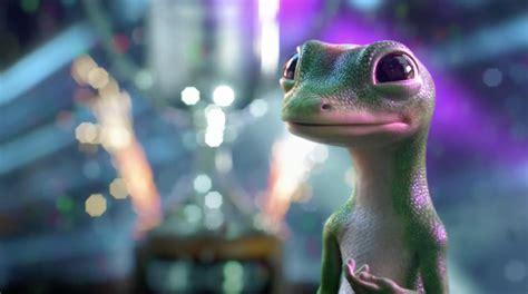 geico insurance gecko geico bing images