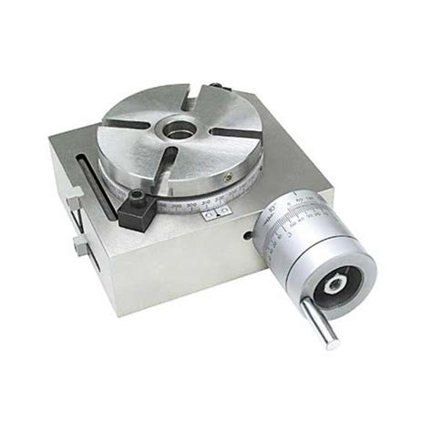 rotary table for milling machine milling machine rotary table