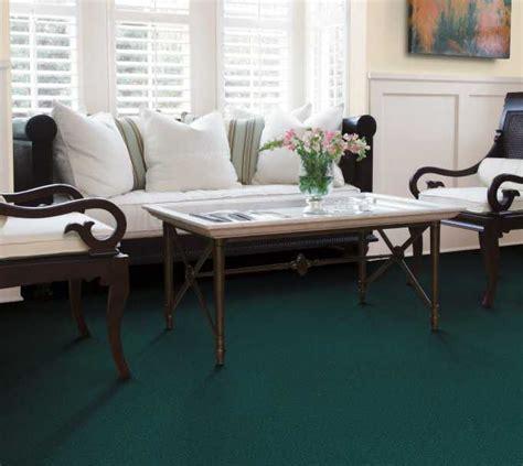 average life of apartment carpet carpet menzilperde net average cost for carpeting a room carpet menzilperde net