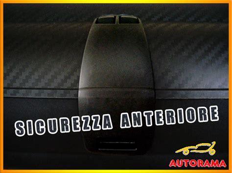 box auto tetto box portatutto tetto portabagagli auto 320 litri autorama
