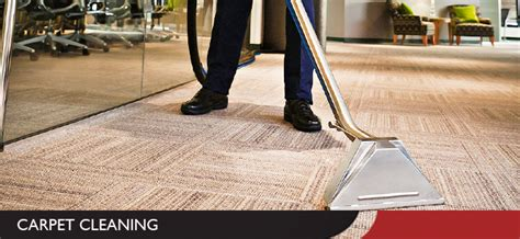 Evansville Rug Cleaning carpet cleaning in evansville hasgoe cleaning systems