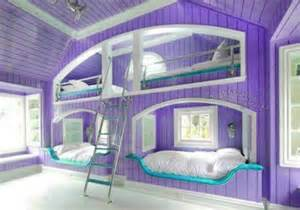 turquoise purple bedroom purple and turquoise bedroom ideas