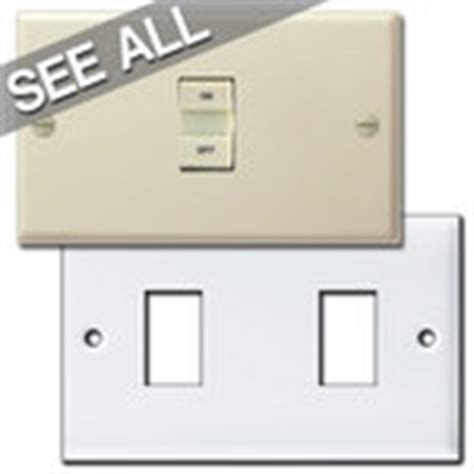 low voltage light switch covers ge low voltage light switches low voltage light switch