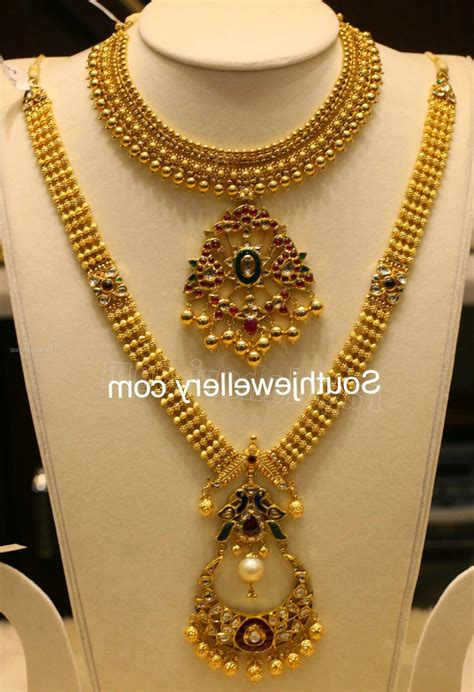 Designs With Price Tanishq Gold Jewellery Sets Designs Caymancode