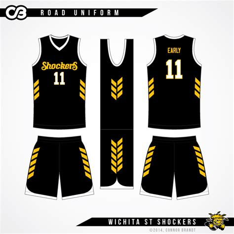 design font jersey basketball jersey font design ideas