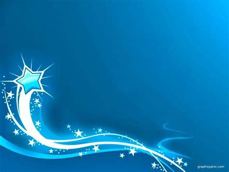 Powerpoint Slides Blue Powerpoint Slide Powerpoint New Powerpoint Slide Designs