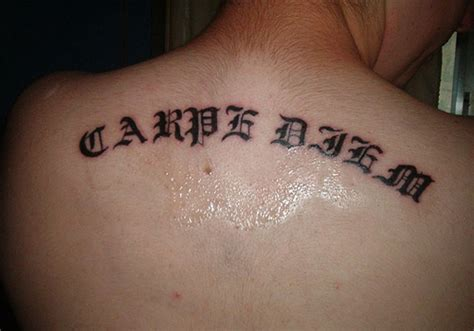 latin phrases tattoos tattoos designs ideas and meaning tattoos for you