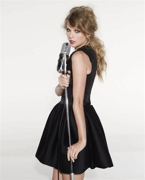 download mp3 full album red taylor swift taylor swift free mp3 download red album