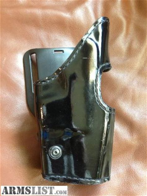 armslist for sale bianchi duty belt and holsters with