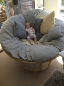 hanging chair for bedroom for sale march 2013 teamtilda