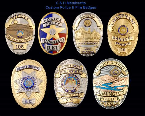 badges for sale badges sale image search results