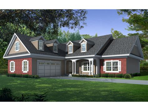 Cape Cod Garage by Cape Cod Garage Plans So Replica Houses