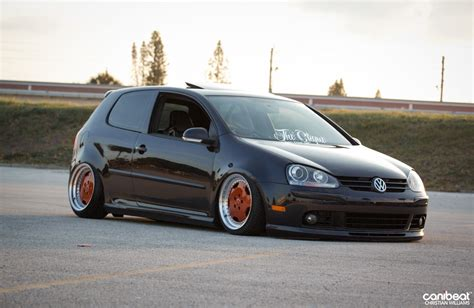 volkswagen golf custom custom vw gti pixshark com images galleries with a