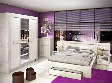deco chambre violette chambre violette mode d emploi