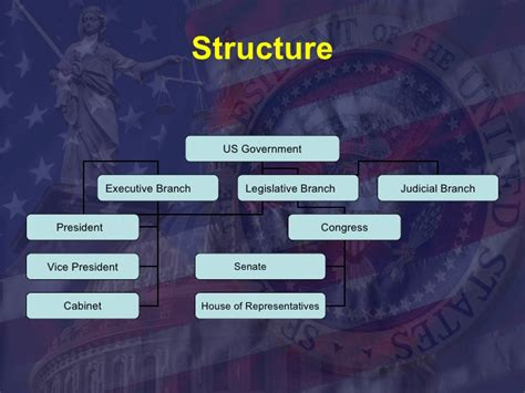 What Does The President S Cabinet Do The Legislative Branch New