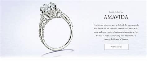 fancy design wedding ring shop wedding ideas