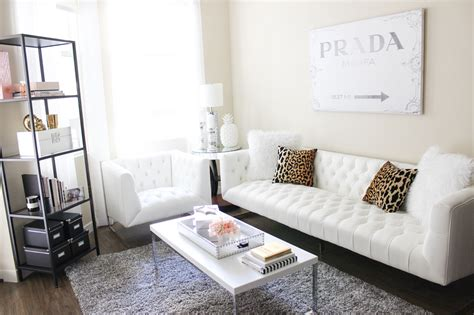 white sofa decor z gallerie outlet store awesome z gallerie with z