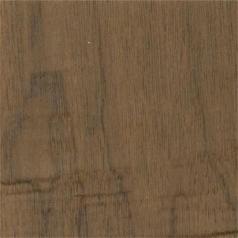 "Anderson Virginia Vintage Hand Scraped Walnut Trace 1/2"" x"