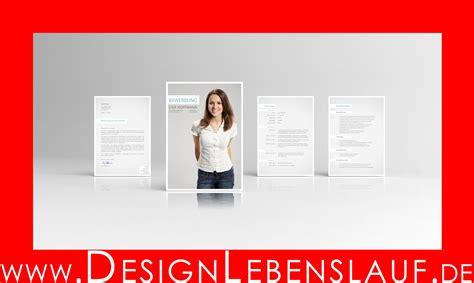 Formulierung Bewerbung Ms Office Kenntnibe Bewerbung Muster Mit Anschreiben Und Lebenslauf