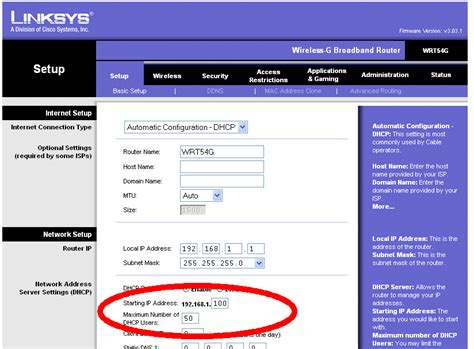 192 192 Address Finder Optimus 5 Search Web 192 168 1 101 Linksys Router