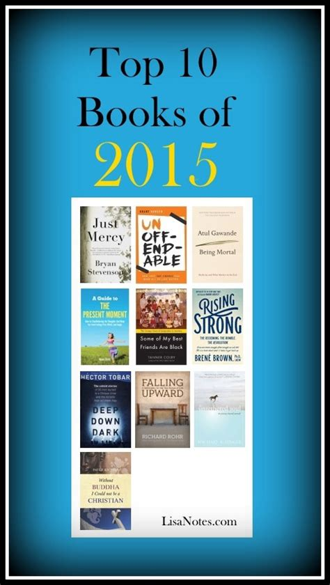 top 10 most popular religious books in the world best to read top 10 books from 2015 a few