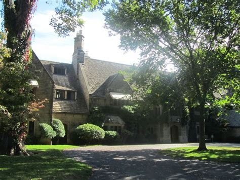 american house grosse pointe 17 best images about edsel ford house on pinterest gardens house art and the modern