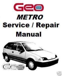 motor repair manual 1996 geo metro auto manual service manual 1994 geo metro service manual on a relays 94 geo prizm engine eldonianews com