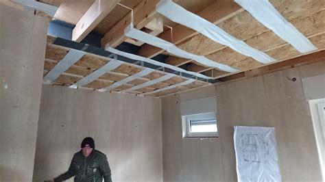 garage zwischendecke einziehen zwischendecke kosten bild 01 hochbett hochetage mit