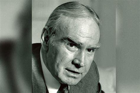 speaker of the house texas former u s house speaker jim wright dies the texas tribune