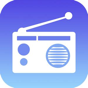 best fm radio apps radio fm android apps on play