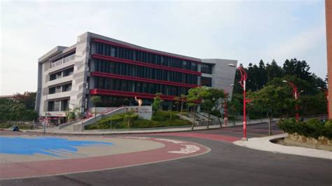 National Taiwan Mba Ranking by Impressions From Taiwan National Sport And