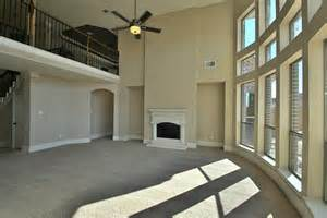 Two Story Bedroom 3502 Summer Ranch Drive Katy Tx 77494