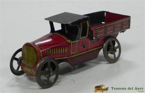 Juguetes Antiguos Piezones Coches Cochecitos Antiguos | juguetes antiguos piezones coches cochecitos antiguos