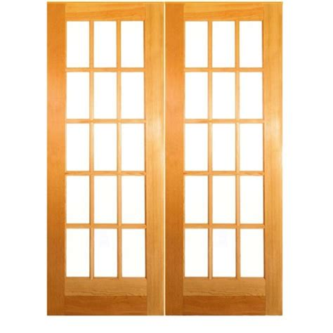 Doors Lowes Interior Interior Doors Interior Doors At Lowe S