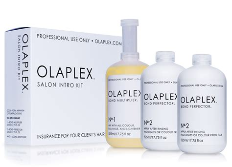 olaplex hair treatment how does olaplex hair treatment work lab muffin