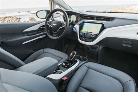 how does it take to charge a chevy volt how far can you drive in the 2017 chevy bolt ev