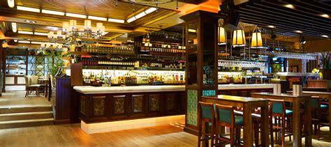 Breakfast Bar Harry S Bar Newcastle