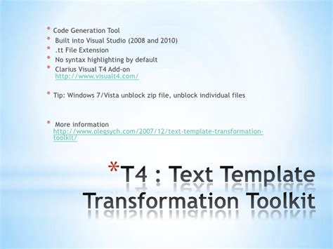 repository pattern t4 template asp net mvc best practices
