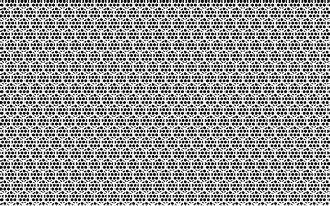 small pattern png clipart seamless honeycomb pattern small