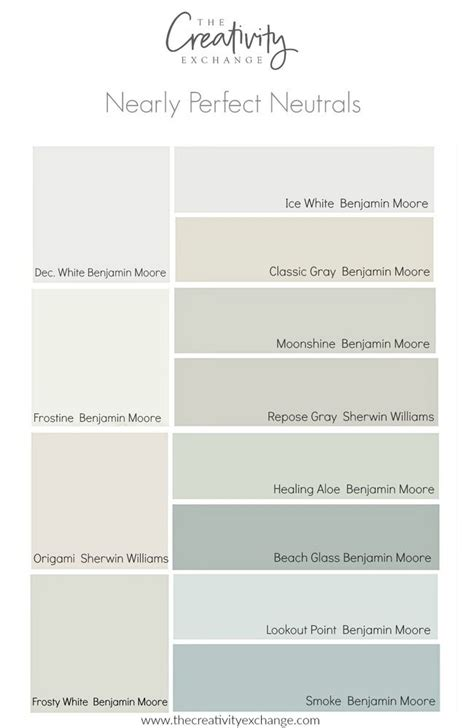 neutral light grey paint nearly perfect neutral paint colors neutral paint colors