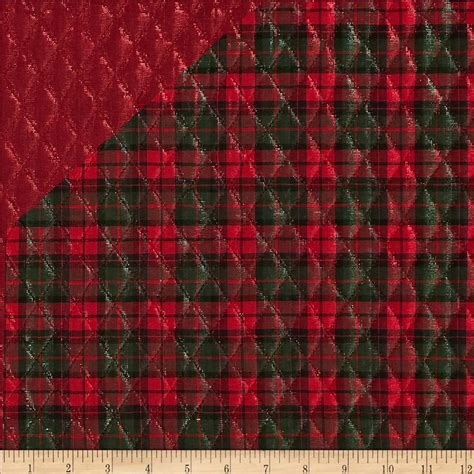 Quilted Fabric For Sale by Pre Quilted Fabrics Discount Designer Fabric Fabric