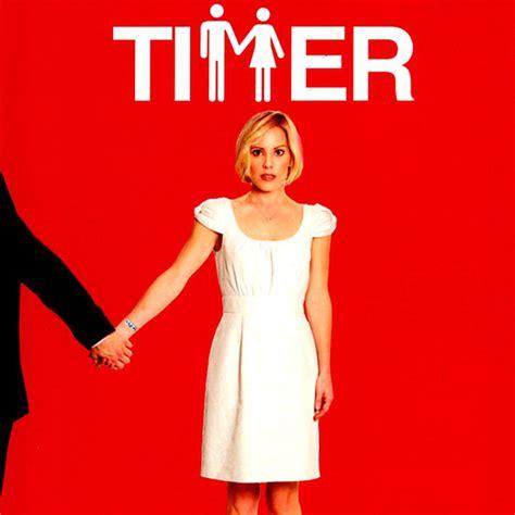 movie romantic comedy netflix romantic comedies to watch instantly on netflix popsugar