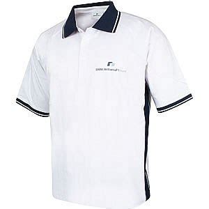 821alc Kaos Wangki Polo Shirt Kaos Polo Fashion Pria Laki Laki Cowok polo shirt